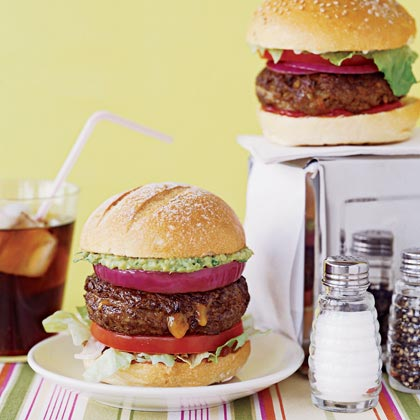 classic-burger-su-1076692-x.jpg