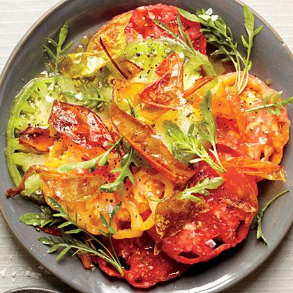 beefsteak-tomato-salad-ck-x.jpg
