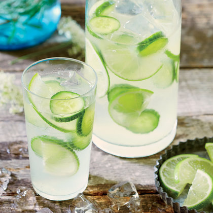 1606p104-cucumber-lime-infused-gin-and-tonic.jpg