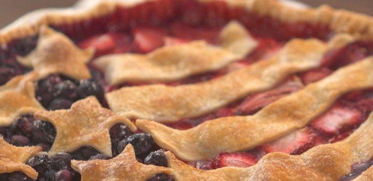 old-glory-berry-pie-header-750x364.jpg