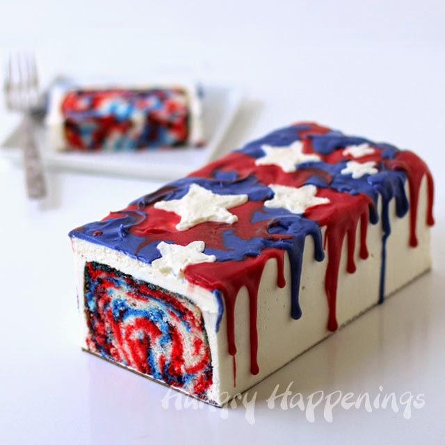 red-white-and-blue-melting-cake-4-1-1.jpg