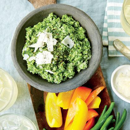 1606p104-zucchini-pesto-with-crudites.jpg