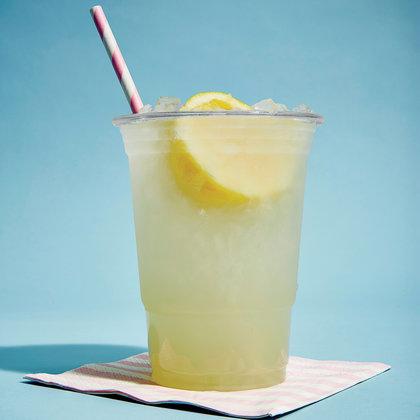 summer-sweet-lemonade-cl-1.jpg