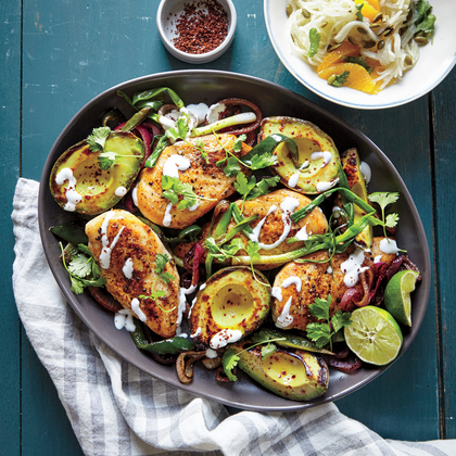 skillet-chicken-seared-avocados-ck.jpg