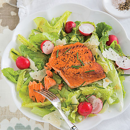 grilled-salmon-caesar-salad-cl-x.jpg
