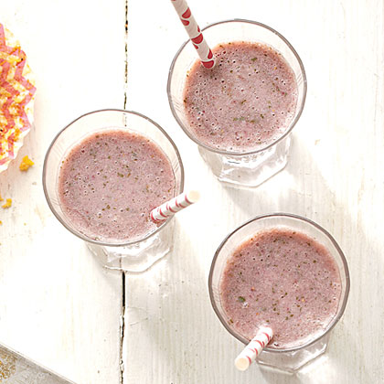 strawberry-basil-smoothies-sl-x.jpg
