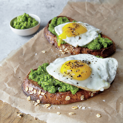 mustard-green-pesto-egg-open-faced-sandwiches-ck.jpg