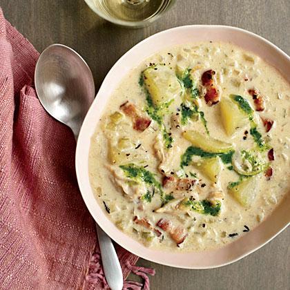miso-clam-chowder-parsley-oil-fw-x.jpg