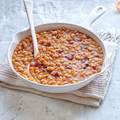 smoky-chipotle-baked-beans-ck.jpg