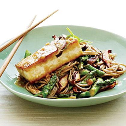 soba-noodles-miso-glazed-tofu-vegetables-ck-x.jpg