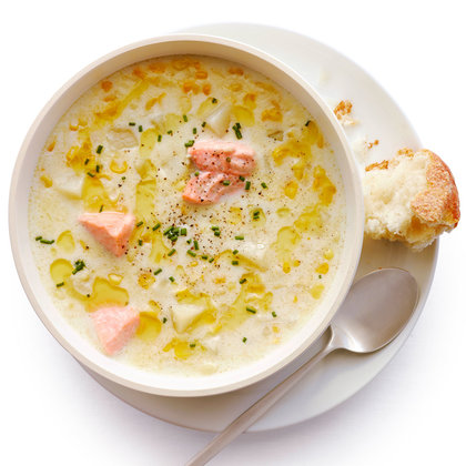 corn-salmon-chowder-su.jpg