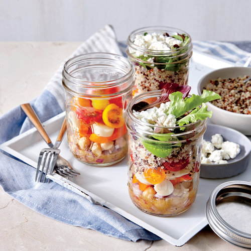 veggie-salad-in-jar-ck.jpg