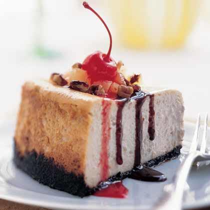 cheesecake-ck-222218-x.jpg