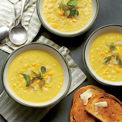 summer-corn-golden-potato-chowder-sl.jpg