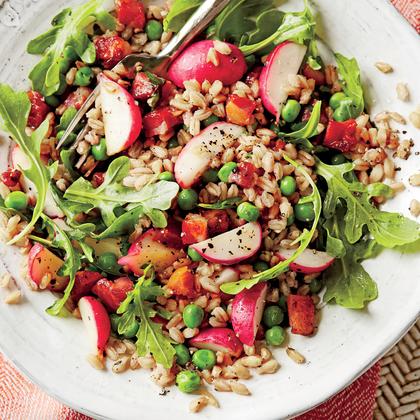 farro-salad-peas-pancetta-radishes-cl.jpg
