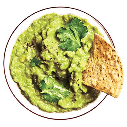 simple-guacamole-ck-x.jpg
