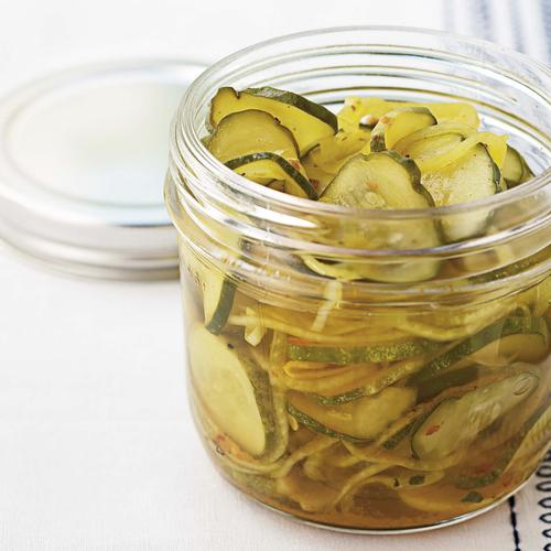 easy-refrigerator-pickles-ck.jpg
