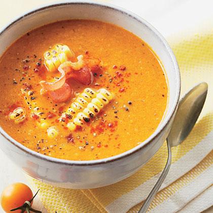 roasted-tomato-corn-soup-cl-x.jpg