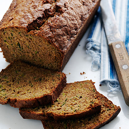 zucchini-bread-su-x.jpg