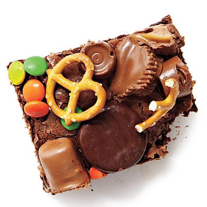 candy-brownies-sl-x.jpg