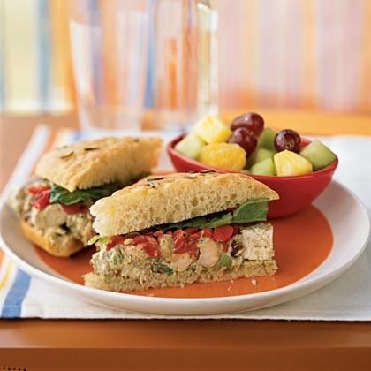 sandwiches-ck-1160573-x.jpg