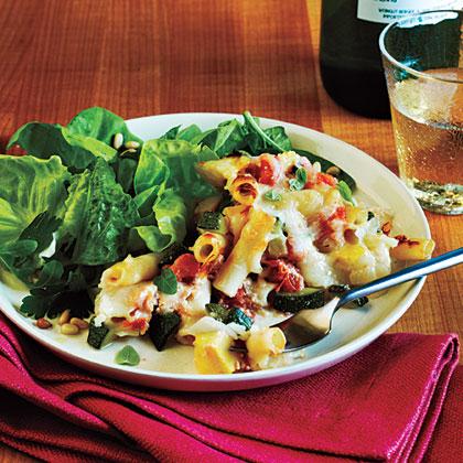 baked-ziti-and-summer-veggies-ck-x.jpg