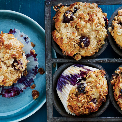 1605p113-blueberry-sour-cream-muffins.jpg