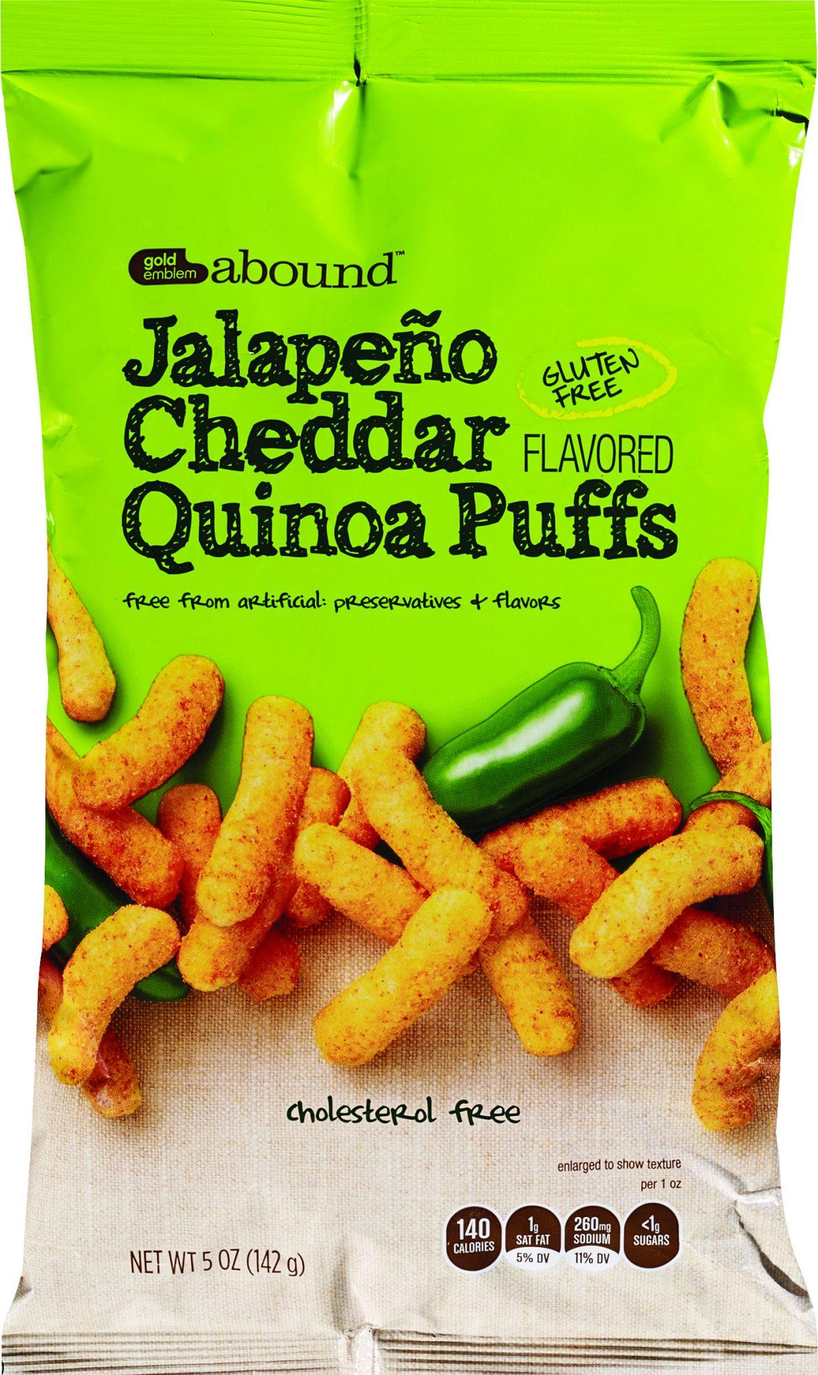 gea-jalapeno-cheddar-quinoa-puffs.jpeg
