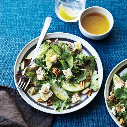 chicken-apple-salad-orange-mustard-vinaigrette-ay.jpg