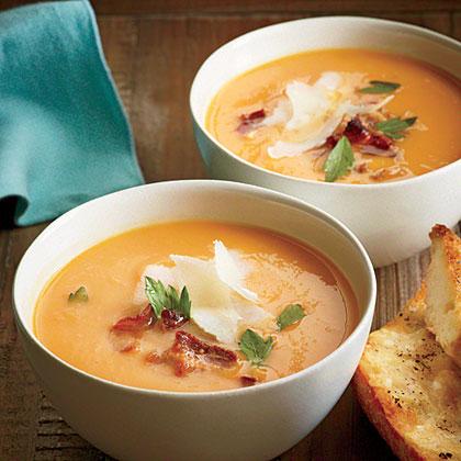 creamy-sweet-potato-soup-ck-x.jpg