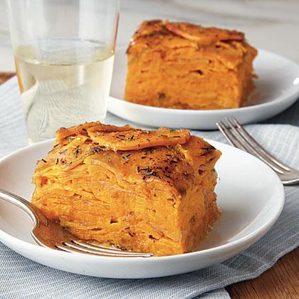 oh-sweet-potato-gratin-x.jpg