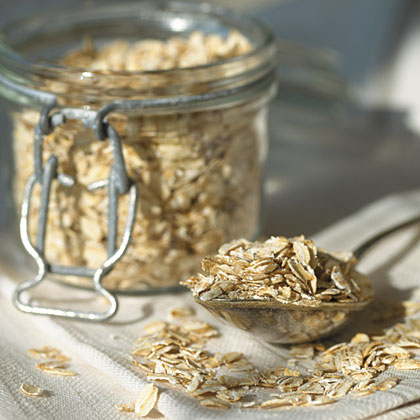 superfood-oats-mr-gallery-x.jpg