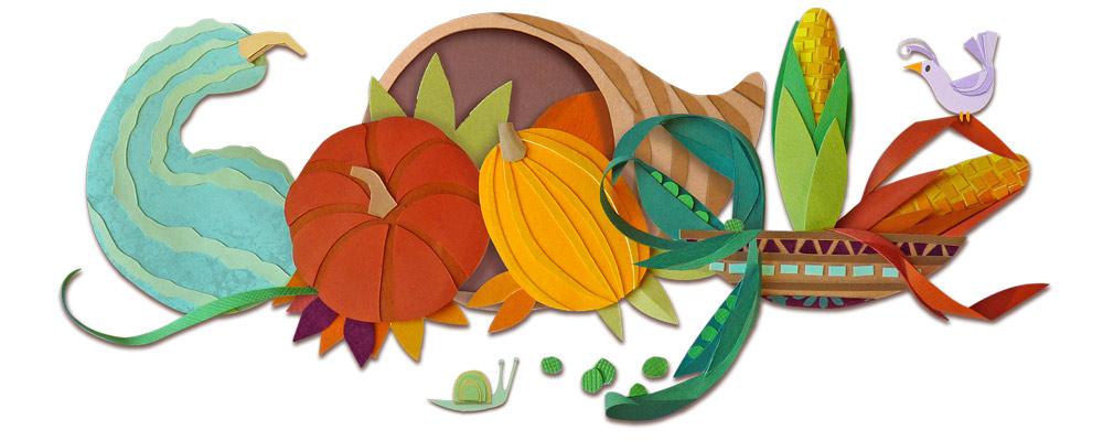 thanksgiving-2015-6462359094689792-hp2x.jpg