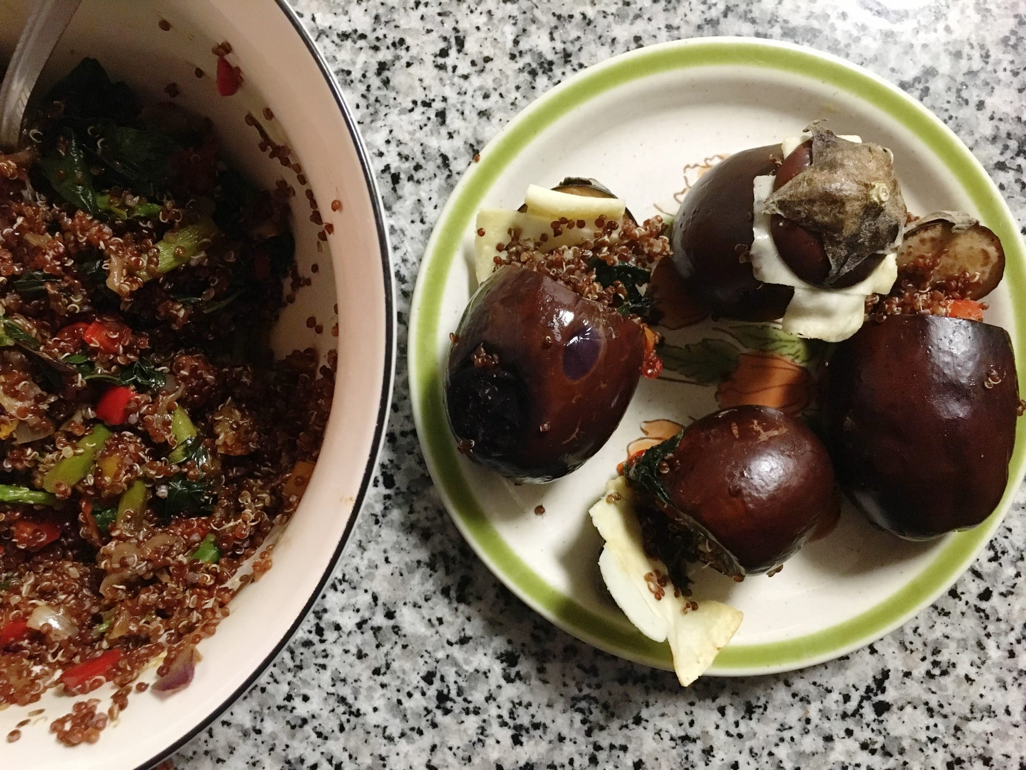 mini-eggplants.jpg