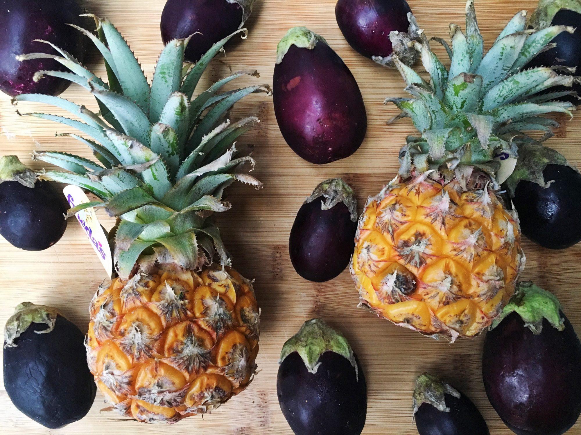 mini-pineapple.jpg