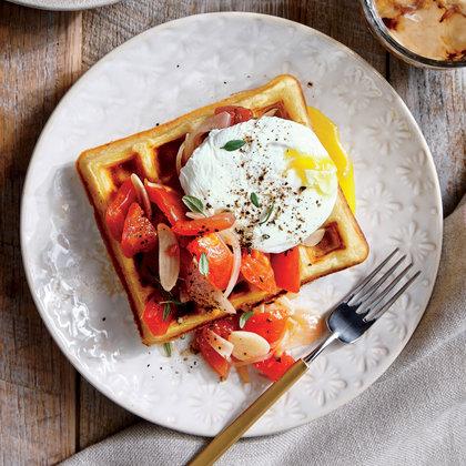 1605p90-savory-chickpea-waffles.jpg