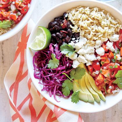 1604p24-whole-grain-veggie-burrito-bowl.jpg