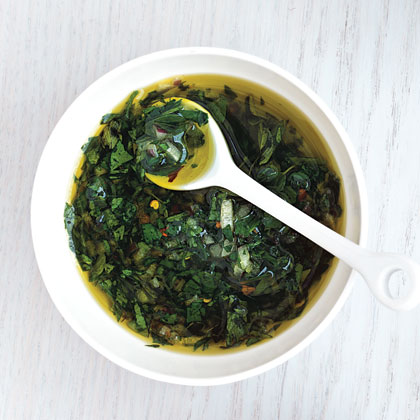 herb-sauce-rs-1192584-x.jpg