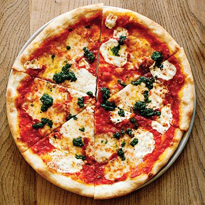 pizzetta-margherita-pizza-su-x.jpg