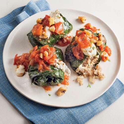 1312p136-quinoa-stuffed-kale-rolls_0.jpg