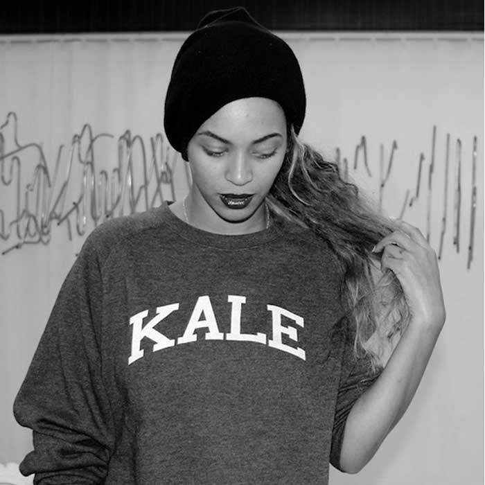 beyonce-kale-sweatshirt-700_0.jpg