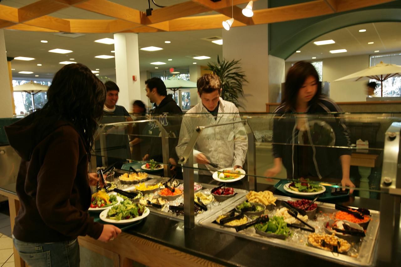 dining-hall1.jpg