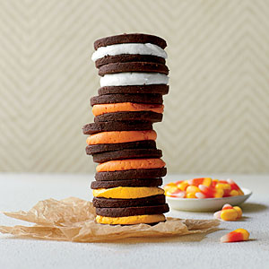 creme-filled-chocolate-sandwich-cookies-sl-x.jpg