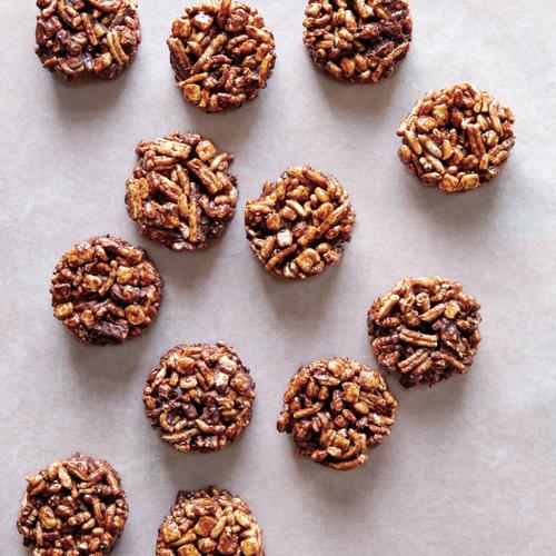 double-chocolate-cereal-treats-ck.jpg