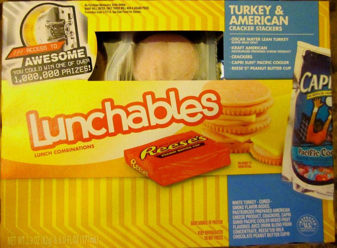 lunchables_turkey_and_american_cracker_stackers.jpg