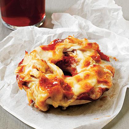 cheesy-chicken-bagel-bites-ck-x.jpg