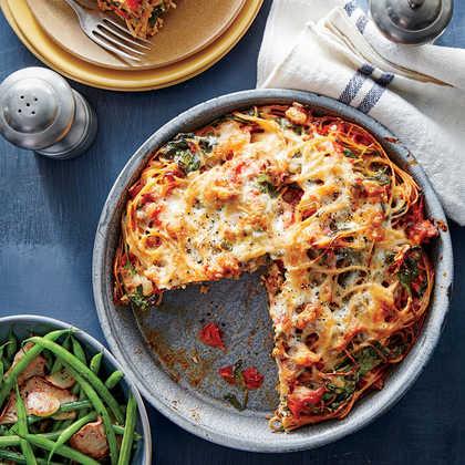 1610p24-sausage-spinach-spaghetti-pie.jpg