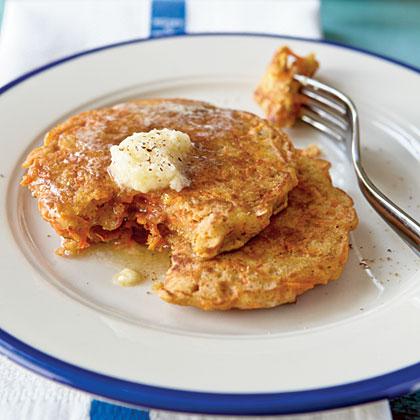 carrotcake-pancakes-ck-x.jpg