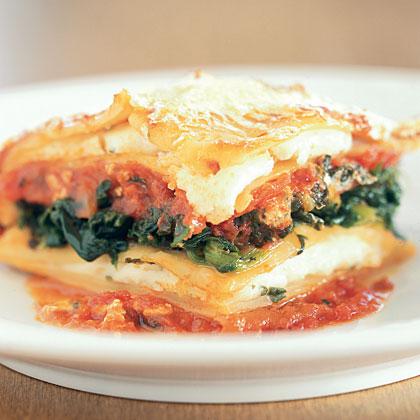 lasagna-rs-610496-x.jpg