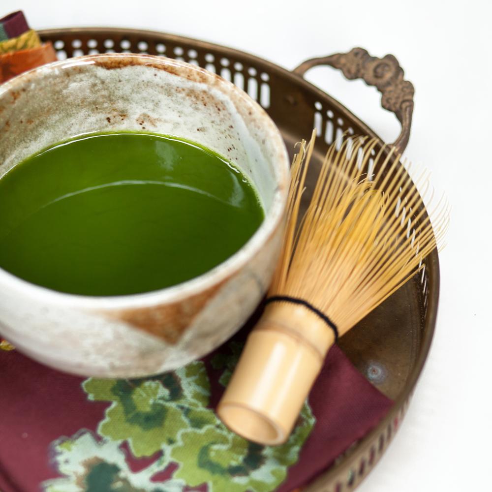 matcha-green-tea-mr.jpg